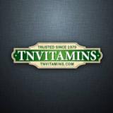 TNVitamins coupons