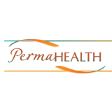 PermaHEALTH coupons