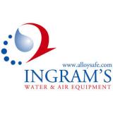 Ingrams Water and Air Equipment coupons
