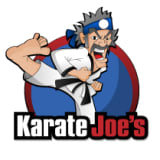 Karate Joe's coupons