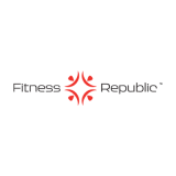 Fitness Republic coupons