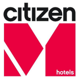 CitizenM Hotels coupons