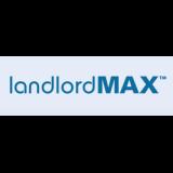LandlordMAX coupons