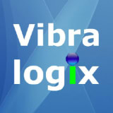 Vibralogix coupons