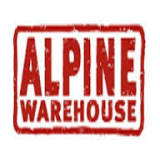 Alpinewarehouse.com coupons