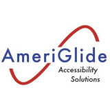AmeriGlide coupons