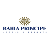 Bahia Principe Hotels And Resorts coupons