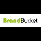 BrandBucket coupons