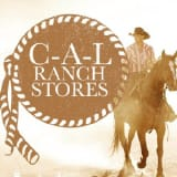 C-A-L Ranch Stores coupons