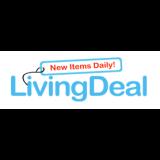 LivingDeal coupons