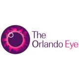 The Orlando Eye coupons