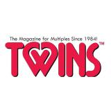 Twins Magazine coupons