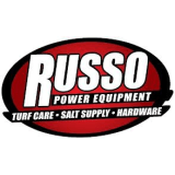 Russo Power Equipment coupons
