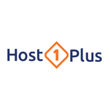 Host1Plus.com coupons