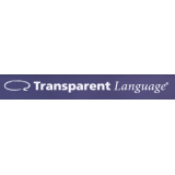Transparent Language coupons