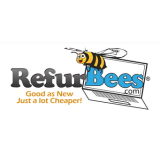RefurBees.com coupons