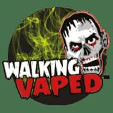 Walking Vaped coupons