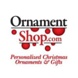 OrnamentShop.com coupons