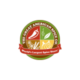 Great American Spice Company coupons