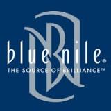 Blue Nile Australia coupons