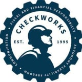 CheckWorks coupons