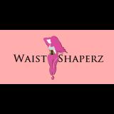 WaistShaperz.com coupons