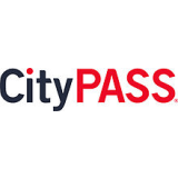 CityPass coupons
