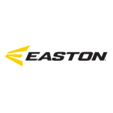 Easton Baseball/Softball coupons