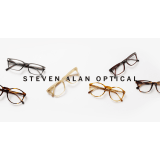 Steven Alan Optical coupons