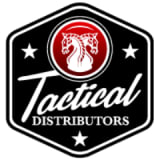 Tactical Distributors coupons