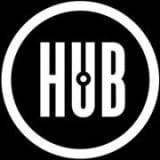 HUB Clothing coupons