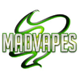 MadVapes coupons