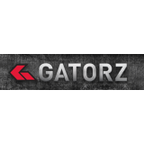 Gatorz coupons