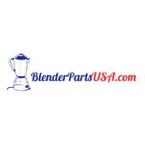 BlenderPartsUSA coupons