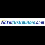 TicketDistributors.com coupons