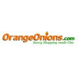 OrangeOnions.com coupons