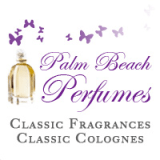 Palm Beach Perfumes coupons