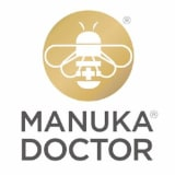 Manuka Doctor coupons
