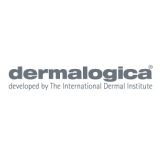 Dermalogica coupons