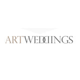 ArtWeddings coupons