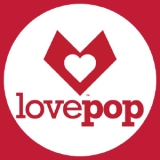 Lovepop Cards coupons