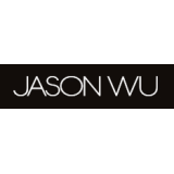 Jason Wu coupons