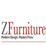 Z Furniture coupons