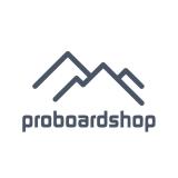 ProBoardShop coupons