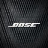 Bose Canada coupons