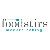 Foodstirs coupons
