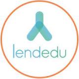 LendEDU coupons