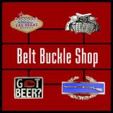 Belt Buckle Shop coupons