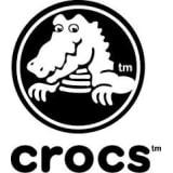 Crocs UK coupons