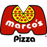 Marco's Pizza coupons